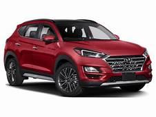 2019 Hyundai Tucson Panoramic Sunroof  Cars