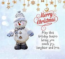 let it snow snowman free merry christmas wishes ecards greeting cards 123 greetings