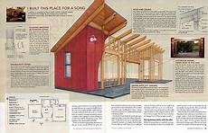 fine homebuilding house plans 45 best lake house plans images on pinterest lake house