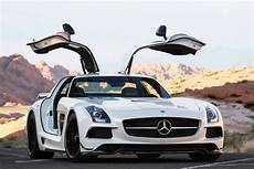 v12 mercedes amg mercedes amg will give new to the v12 engine via a