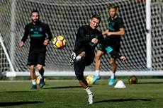 isco and modric return to the real madrid cf