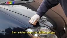 vernis peinture voiture kit stylo retouche peinture carrosserie