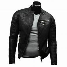 veste style motard homme 84241 veste blouson homme simili cuir noir ou camel style motard s m l xl ebay