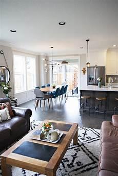 Modern Contemporary Home Decor Ideas by 40 Smart And Contemporary Home Decor Design Ideas To Make