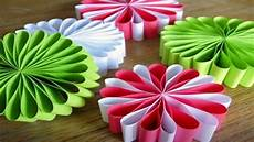 Home Decor Ideas Using Paper by 38 Decoration Ideas Using Paper For 2016