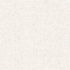 white corian corian 174 quartz cloud white corian 174 design sles