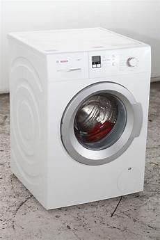 bosch maxx waschmaschine bosch maxx 8kg washing machine wak28160gb white