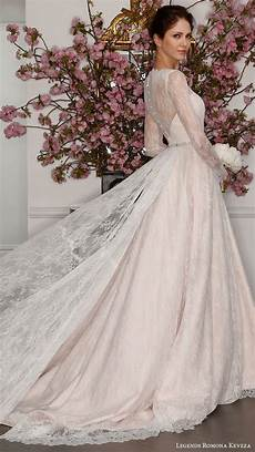 Non Traditional Wedding Dresses Near Me 167 best non traditional non white wedding gowns images
