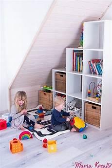 Edens Neues Zimmer Zwischen Baby Und Kleinkind
