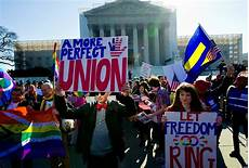 supreme court decision marriage the immoral minority supreme court poised to render