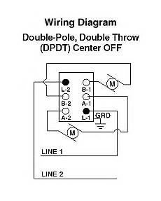 20 pole switch wiring diagram schematic leviton 1288 30 120 277 volt toggle throw ctr maintained contact pole ac
