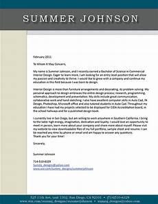 academic profile resume cover letter sle sheet on behance