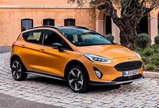 Ford Mk8 - test 2019 ford active mk8 b479 drive my