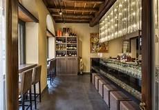 eco store pavia 187 le zie wine bar by afa arredamenti pavia italy