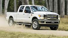 ford f 250 54344 ford f 250 performax 2014 review carsguide