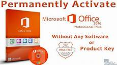 office professional plus 2016 key get microsoft office 2016 professional plus product key