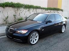 2007 bmw 335i sedan sold 2007 bmw 335i 22 900 00
