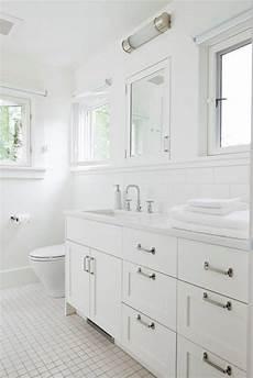 all white bathroom ideas all white bathroom contemporary bathroom jas design build