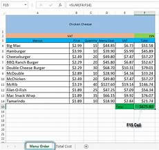 how to use cell references with multiple worksheets in excel exceldemy com
