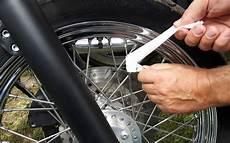 reinigungs und pflegeprodukte f 252 r dein motorrad bike fee