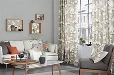 gardinen de gardinenatelier schmitt