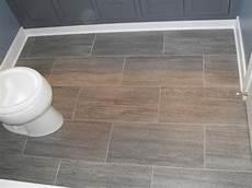 Bathroom Tile Floor Lowes by Tile Trendy Bathroom Floor Tiles With Finishing