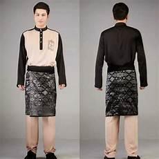 fesyen lelaki 2014 fesyen pakaian lelaki 2013 fesyen baju raya menarik