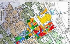collegio dei geometri di pavia il webgis e open per gli architetti della provincia di