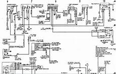1984 corvette wiring diagram i a 1984 corvette the security system is not operating according to the owners manual it