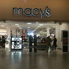 State Plaza Mac Store by Macy S 22 Photos Department Stores Valley Plaza Mall