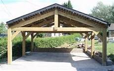 Carport Ideas On Carport Garage Car Ports And