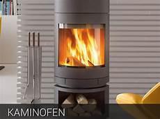 Kaminöfen Preise Angebote - kaminbau stegemann kamine und 214 fen f 252 r w 228 rme und