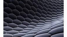 4k wallpaper of black 46 black wallpapers in 4k on wallpapersafari