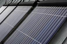 prix de panneau solaire prix des panneaux solaires thermiques panneau solaire
