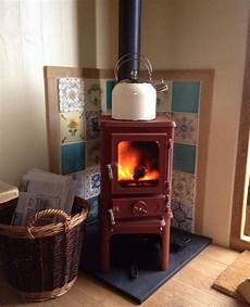 32 best stove heat shields images pinterest stove heat shield stoves and bakeries