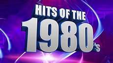 best of 90er nonstop 80s greatest hits best oldies songs of 1980s