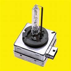 Xenon Brenner Leuchtmittel Bosch D1s 35w Hauptscheinwerfer