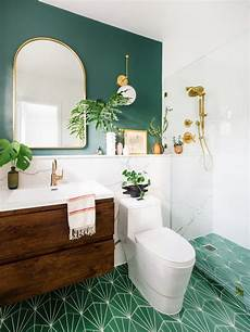 found the 8 best bathroom paint colors of all time