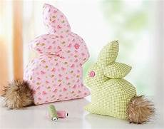 627 Best Felt Easter Bunny And Carrot Images On