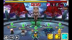 Summoners War Quot Marble The Light Mammoth Quot