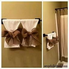 bathroom towels ideas amazing interior top of decorative towels for