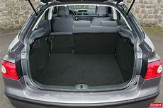 Renault Laguna Ii Laquelle Choisir
