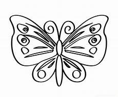 Malvorlage Schmetterling Kostenlos Ausmalbilder Zum Drucken Malvorlage Schmetterling Kostenlos 2
