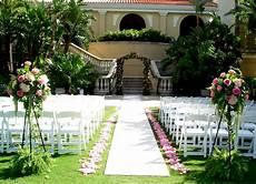 garden wedding 2015raparperisydan