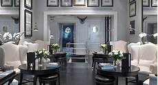 hotel firenze travel jk place hotel in florence italy