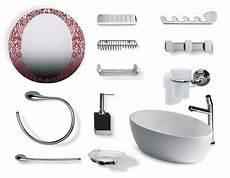 valli accessori bagno trucchi e novit 224 per arredare e progettare il tuo bagno