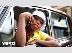 DOWNLOAD VIDEO: Gigi LaMayne ? Bozza ft. Kwesta