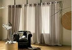 tolino tendaggi tolino tendaggi tende per interno tolino biancavilla