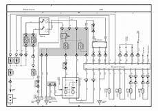 2004 toyota matrix fuse box diagram 2007 toyota matrix radio wiring diagrams wiring diagram