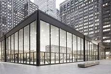 chicago post office ludwig mies der rohe